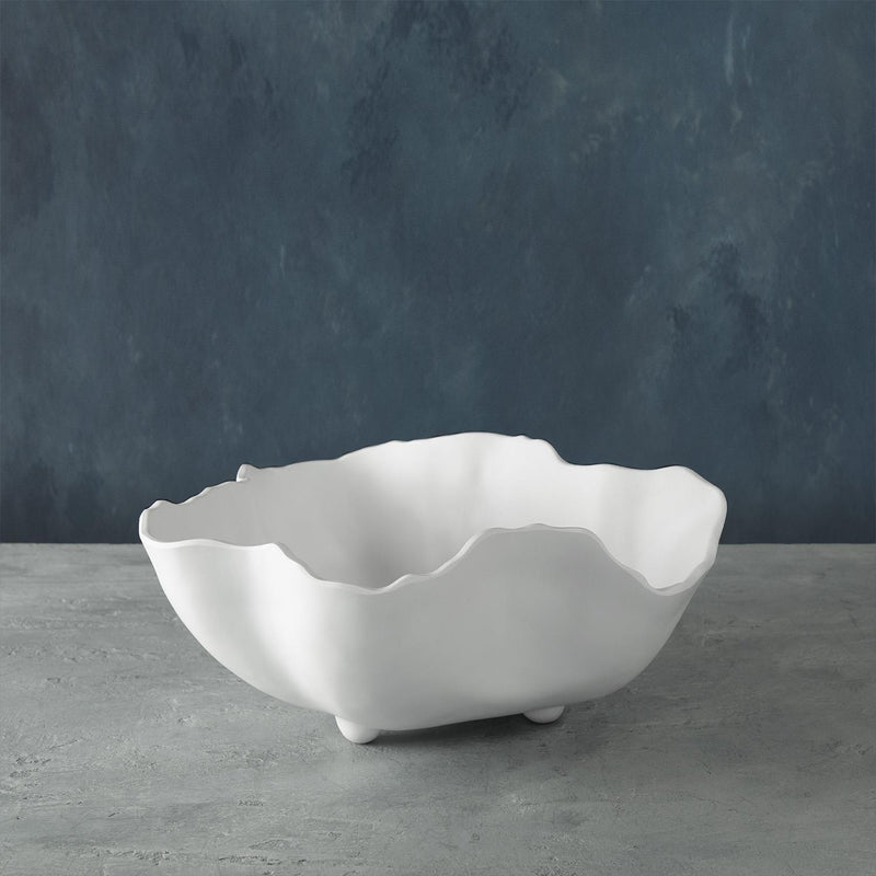 Large Bowl Vida Nube