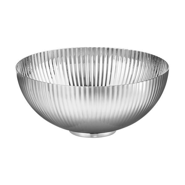Georg Jensen Bernadotte Small Bowl | Kitchen Art |Wrapt