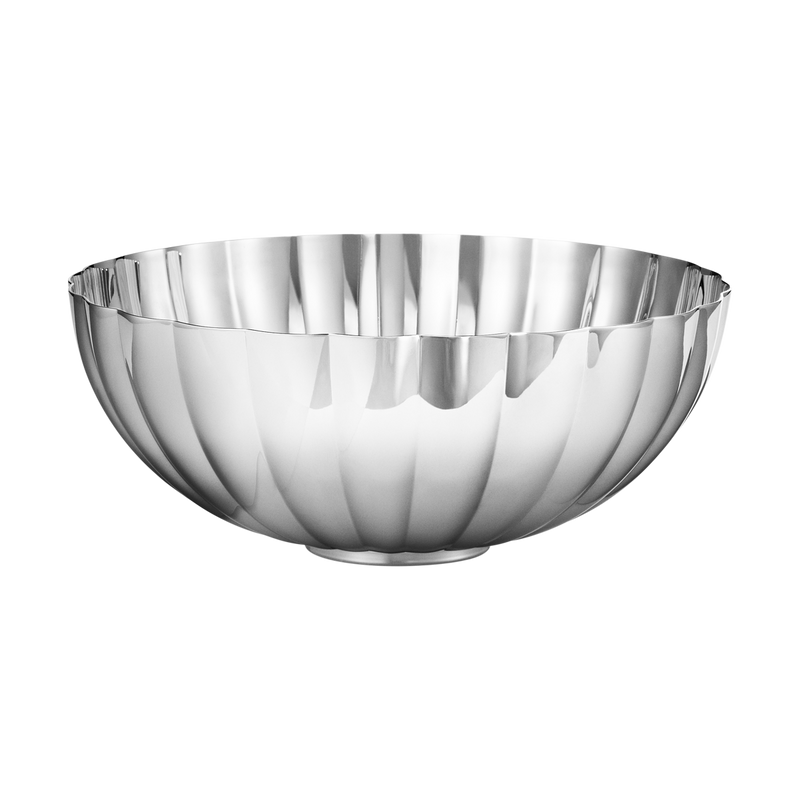 Bernadotte Medium Bowl