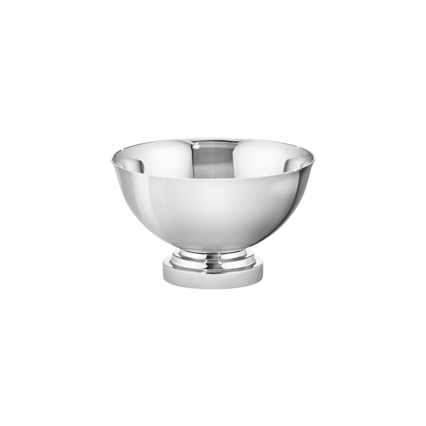 Georg Jensen Manhattan Small Bowl | Kitchen Art | Wrapt