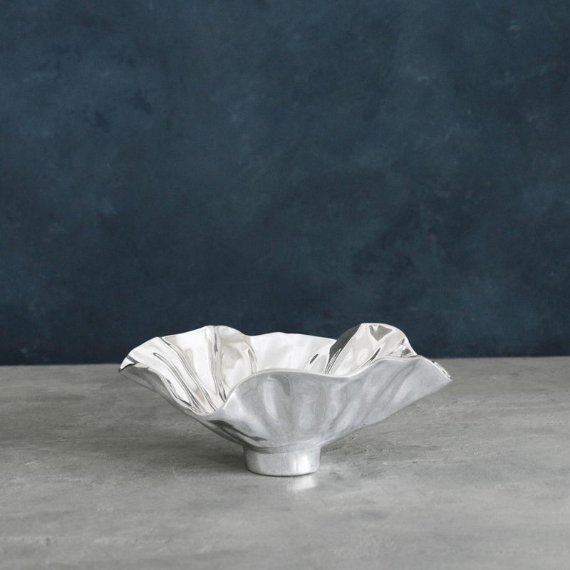 Small Bowl Vento Bloom