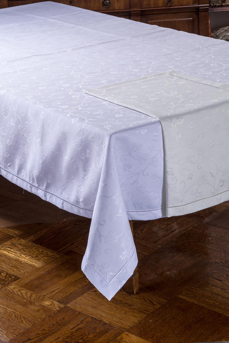Tablecloth Levante