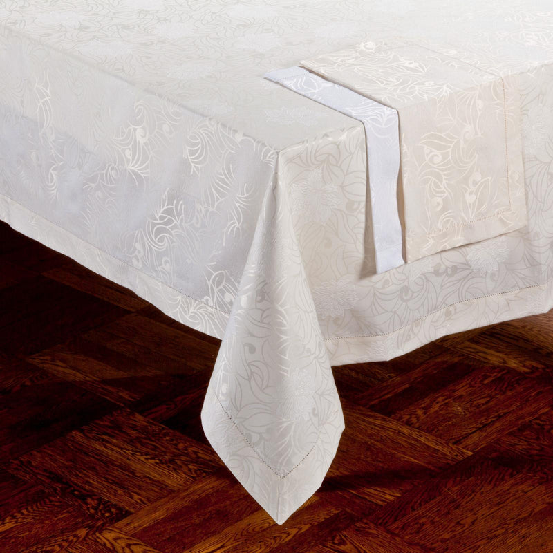 Tablecloth Monaco