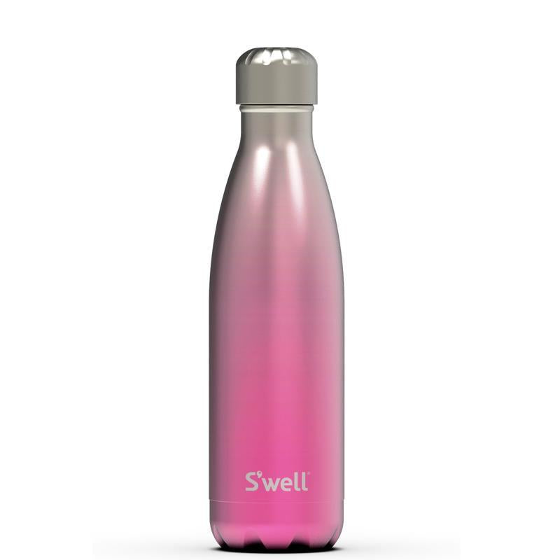 17 Oz Hydration Bottle Borealis Dawn