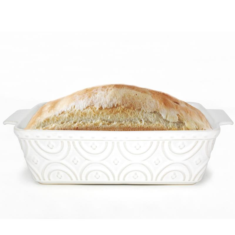 Le Petit Four Loaf Pan
