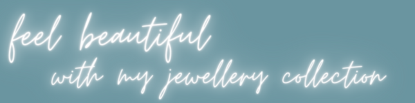 jewellery collection for small business owners