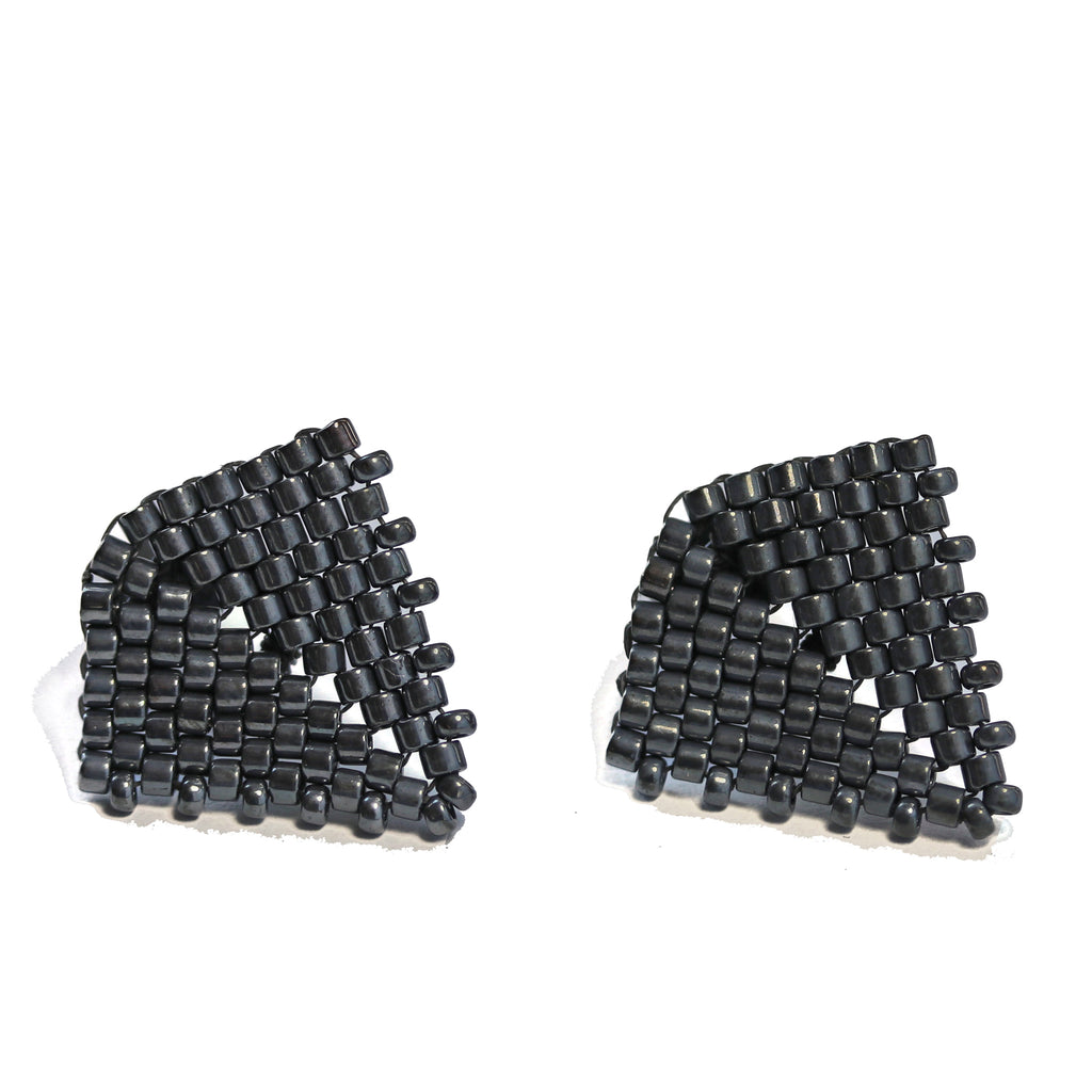 Personality Stud Earrings