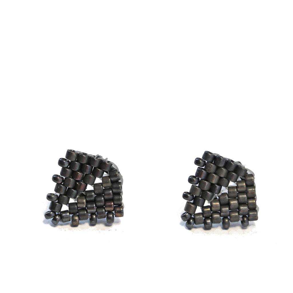 Personality Small Stud Earrings