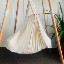 Load image into Gallery viewer, Baby Hammock Mosquito Net