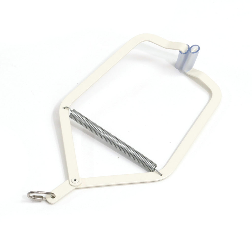 Baby Hammock Door Clamp