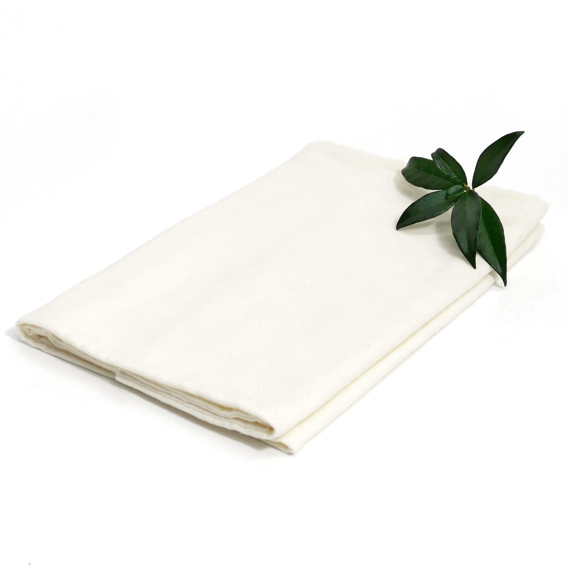 Baby Hammock Fitted Sheet