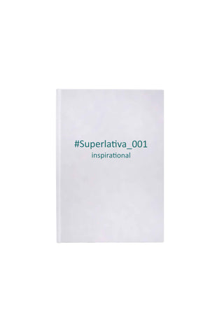 #Superlativa_001 Inspirational