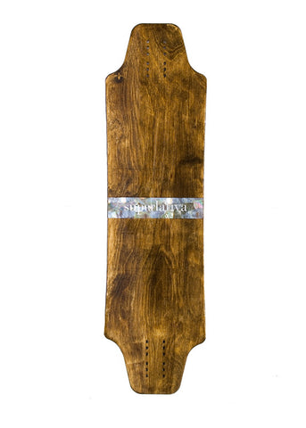 Superlativa Vintage Crooked Board