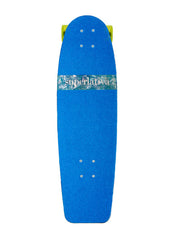 Superlativa Sea Rad Board