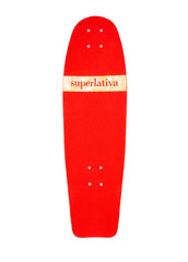Superlativa Acid Drop Board