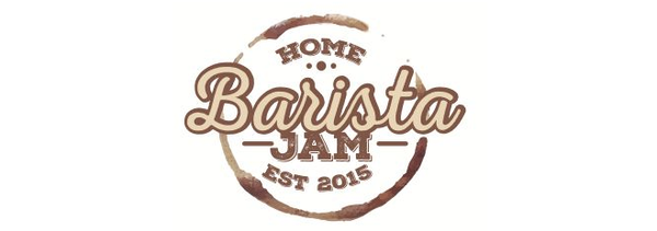 The Coffee Mag Home Barista Jam