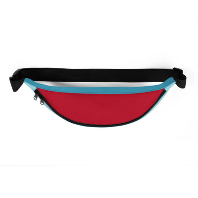 Class 6 Fanny Pack