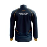 Bronze V Age Warm Up Jacket