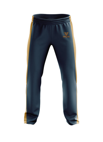 Bronze V Age Warmup Pants
