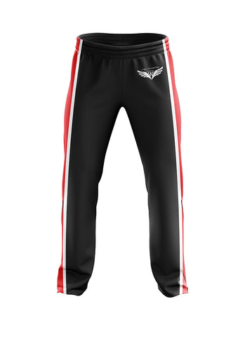 Lake Country Warhawks 2020 Warm Up Pants