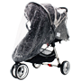 Baby-Jogger-Raincover