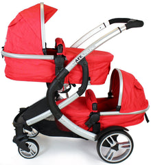 Collection Tandem Stroller