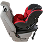 iSafe-Carseat-Group0_1