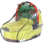 CarryCot-Raincover