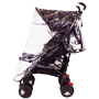 Stroller-Raincover