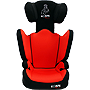 iSafe-Carseat-Group2-3