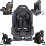 https://baby-travel.uk.com/collections/Group-1-ISOFIX