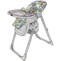 iSafe-Mama-Highchair