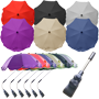 iSafe-Parasol-Stroller-Canopy
