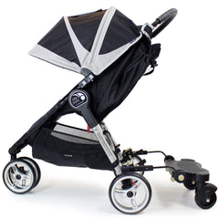 Buggy Pram Stroller Board For Baby Jogger City Mini - Baby Travel UK  - 1