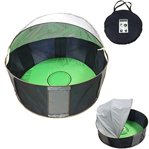 iSafe Pop Up Baby Play Tent Beach u0026 Garden Shade Canopy Enclosure UV Protection  sc 1 st  Welcome To Baby Travel LTD Exclusive British Designer And ... & Welcome To Baby Travel LTD Exclusive British Designer And ...