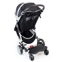 Buggy Pram Stroller Board For Baby Jogger City Mini - Baby Travel UK  - 2