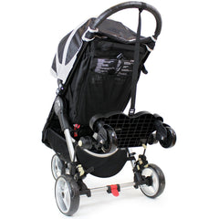 Buggy Pram Stroller Board For Baby Jogger City Mini - Baby Travel UK  - 3
