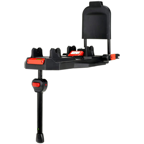 iSOFIX Carseat BASE For iVogue 3 in 1 Pram System