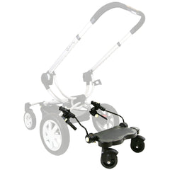 Buggy Pram Board (Universal) Fits Quinny Buzz - Baby Travel UK  - 4