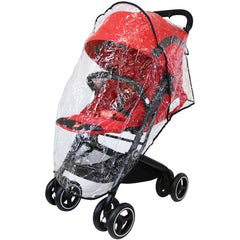 GB Good Baby Stroller Rain Cover