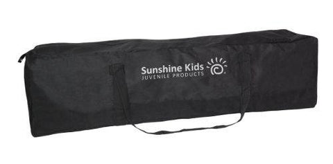 Sunshine Kids / Diono Buggy Bag