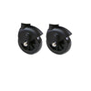 Baby Travel Buggy Board Wheels Only - Spare Parts