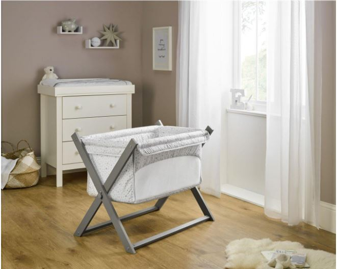 buy online 0cd36 31587 SALE Now On, Save Up To 50%, Luxury Baby Prducts By iSafe ...