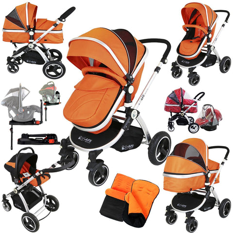 welcome to baby travel ltd exclusive british designer and manufacturer of luxury baby goods