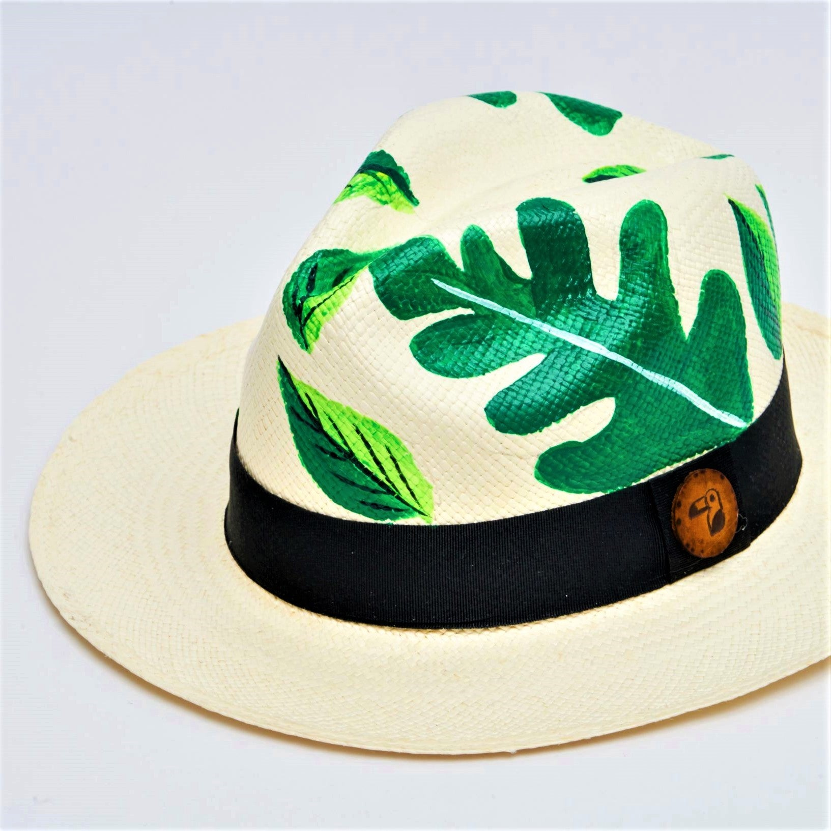 Jungle Quest | Colombianas Hats