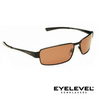 Eyelevel Accelerate Polarized Drivers
