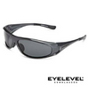 Eyelevel Bomber Polycarbonate sports and Leisure Sunglasses