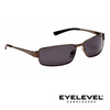 Eyelevel Magenta Polarized Leisure Sunglasses