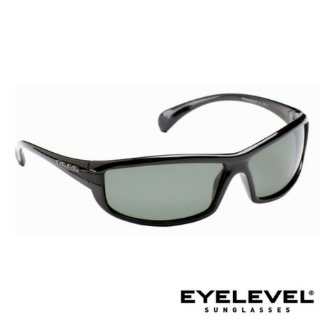 Eyelevel Freshwater Polarized Sports