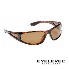 Eyelevel Floatspotter Polarized Sports